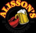 Alisson's Restaurant