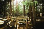 Stadig Campground